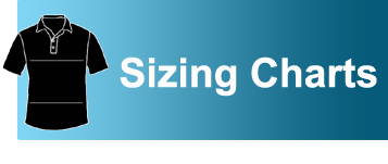 Front page Button - sizing chart2