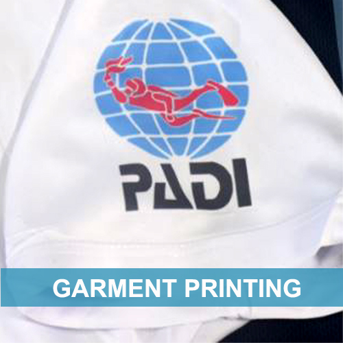 Garment Printing2
