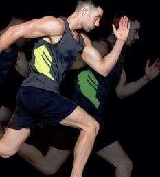 Sportswear4