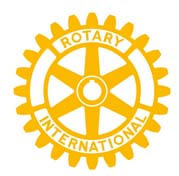 Rotary Club of Caloundra Order Form