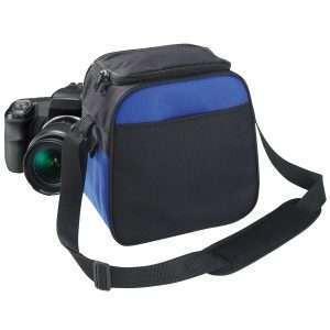 Snap Cooler at Coast Image Wear