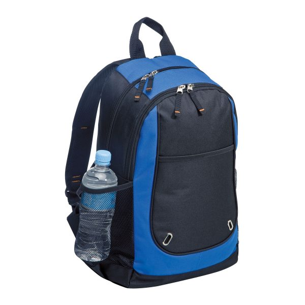 Motion Backpack at Coast Image Wear