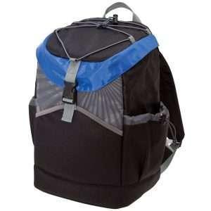 Sunrise Backpack Cooler at Coast Image Wear