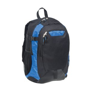 Boost Laptop Backpack at Coast Image Wear