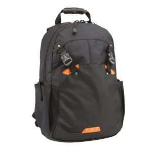 Lithium Laptop Backpack at Coast Image Wear