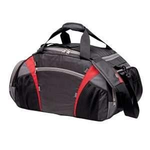 Chicane Sports Bag at Coast Image Wear