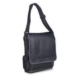 Developer Laptop Satchel at Coast Image Wear