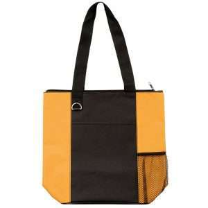 Day Tripper Tote at Coast Image Wear