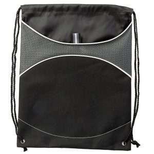 Kick Backsack at Coast Image Wear