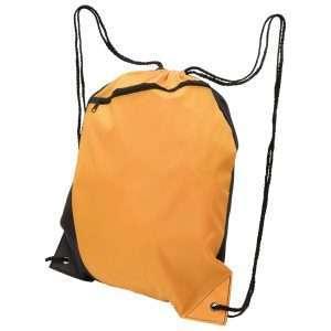 Icon Backsack at Coast Image Wear
