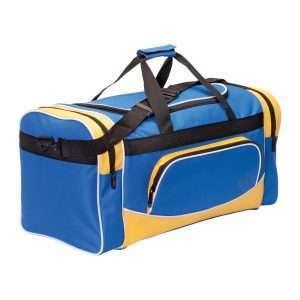 Ranger Sports Bag at Coast Image Wear