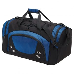 Force Sports Bag at Coast Image Wear