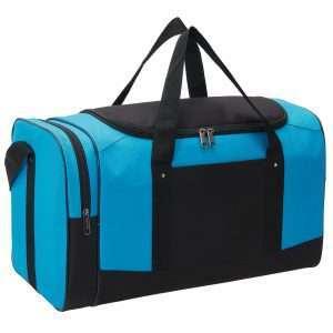 Spark Sports Bag at Coast Image Wear