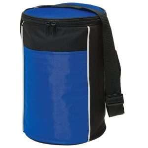 Drum Cooler at Coast Image Wear