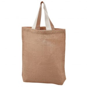 Enviro Shopper at Coast Image Wear