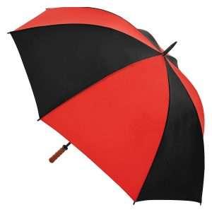 Virginia Umbrella at Coast Image Wear