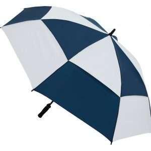 Supreme Umbrella at Coast Image Wear