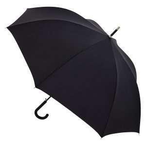 Curve Umbrella at Coast Image Wear