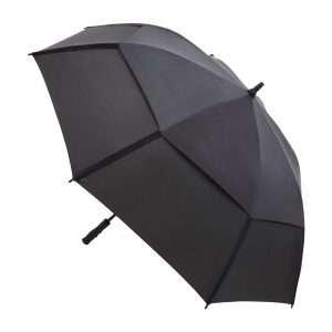 Umbra - Ultimate Umbrella at Coast Image Wear