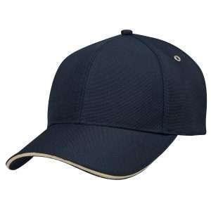 PET CAP at Coast Image Wear