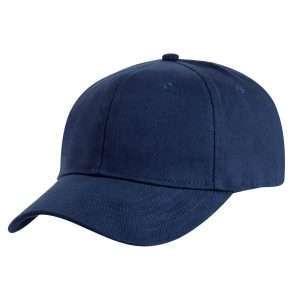 OneFit Cap at Coast Image Wear