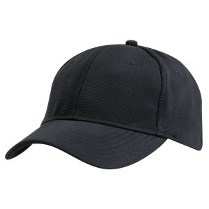 Onefit Ottoman Cap at Coast Image Wear