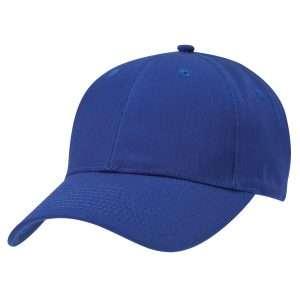 Poly Viscose Cap at Coast Image Wear