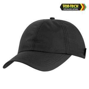 Defender Vortech Cap at Coast Image Wear