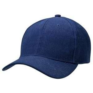 Acrylic Cap at Coast Image Wear