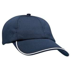 Cool Dry Cap at Coast Image Wear