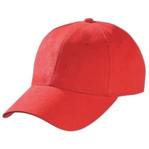 Heavy Brushed Cotton Cap at Coast Image Wear