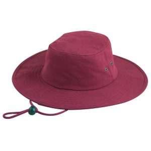 Surf Hat at Coast Image Wear