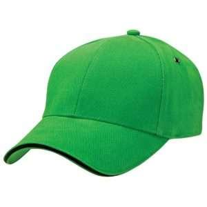 Sandwich Peak Cap at Coast Image Wear