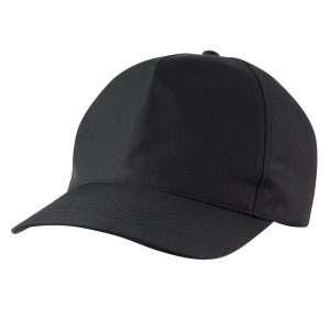 Impact Cap at Coast Image Wear