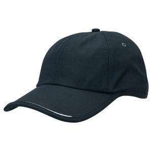 Sport Lite at Coast Image Wear