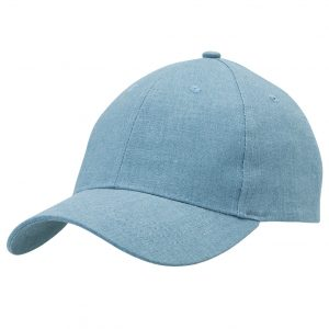 Hemp Cap at Coast Image Wear