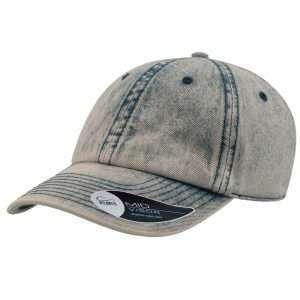 Dad Hat at Coast Image Wear