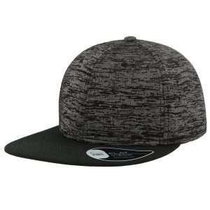 Boost at Coast Image Wear