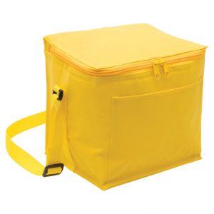Small Cooler - With Pocket at Coast Image Wear