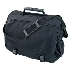 Reporter Briefcase at Coast Image Wear