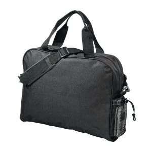 Document Bag at Coast Image Wear