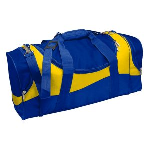 Sunset Sports Bag at Coast Image Wear