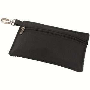 Microfibre Accessories Bag at Coast Image Wear