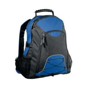 Climber Backpack at Coast Image Wear