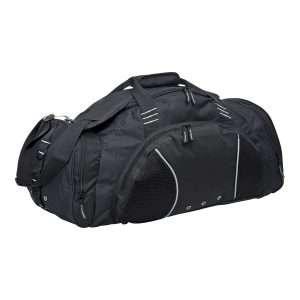 Travel Sports Bag at Coast Image Wear