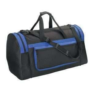 Magnum Sports Bag at Coast Image Wear