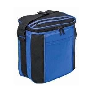 6 Drink Cooler at Coast Image Wear