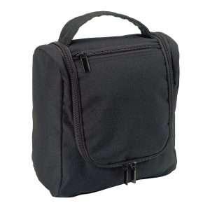 Weekender Wetpack at Coast Image Wear
