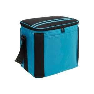 Large Cooler Bag at Coast Image Wear
