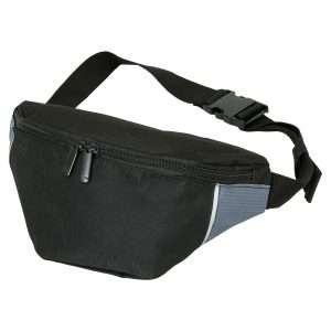 Platform Waist Bag at Coast Image Wear